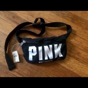 Victoria's Secret Fannie Pack NWT!